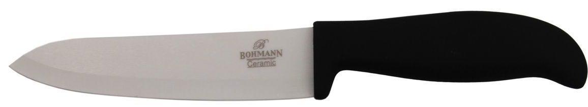 Bohmann BH-5201