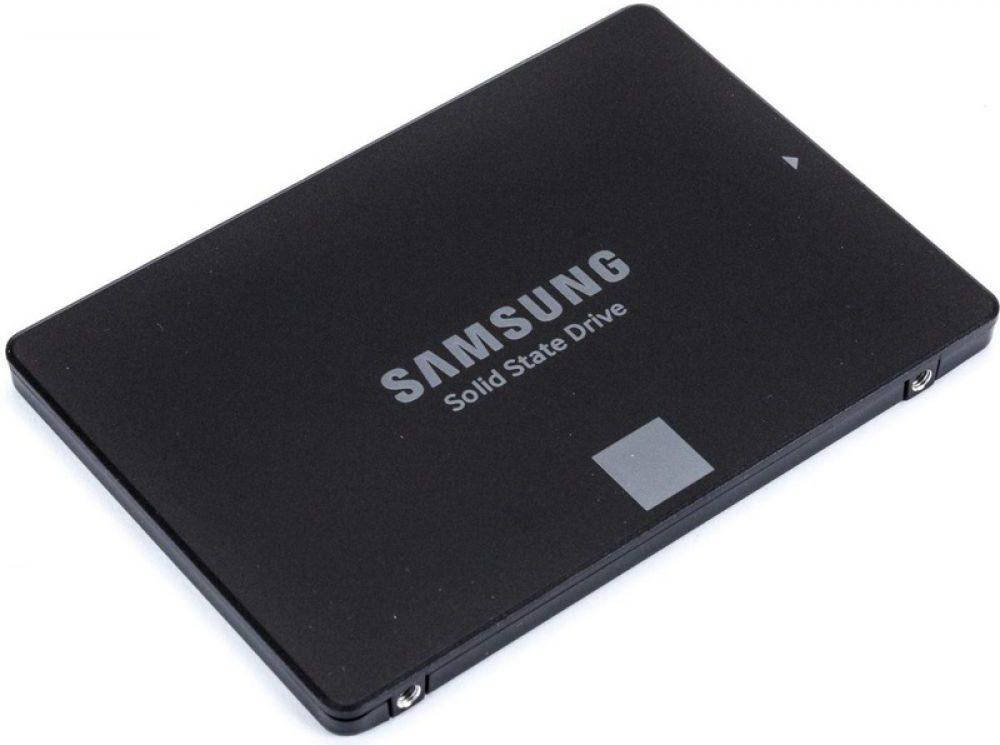 Samsung MZ-75Е250ВW