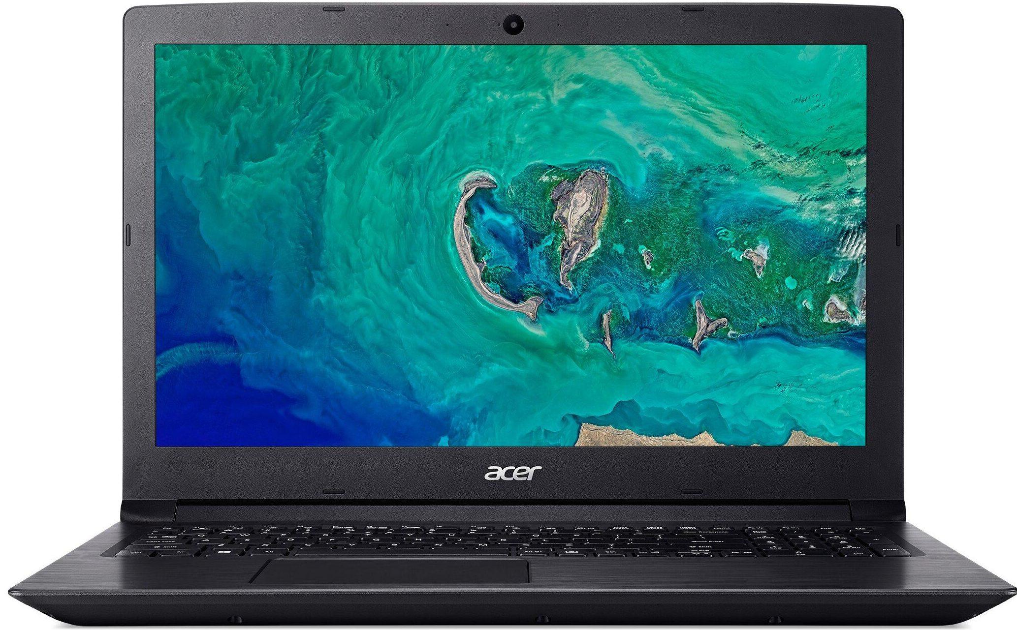 Acer Aspire 3 A315-22-686C (1)