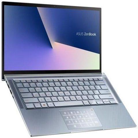 ASUS ZenBook UM431DA-AM010T