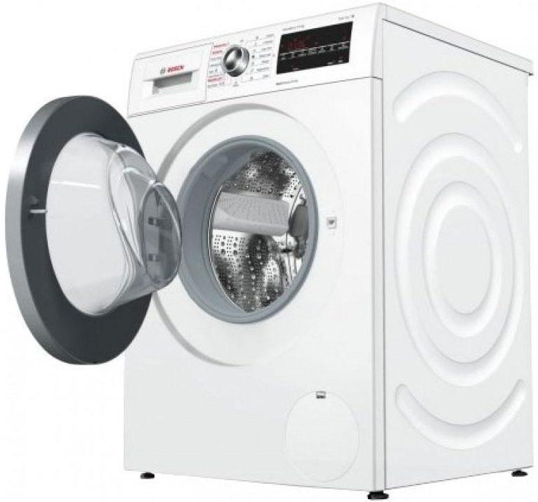 Bosch WVG 30463