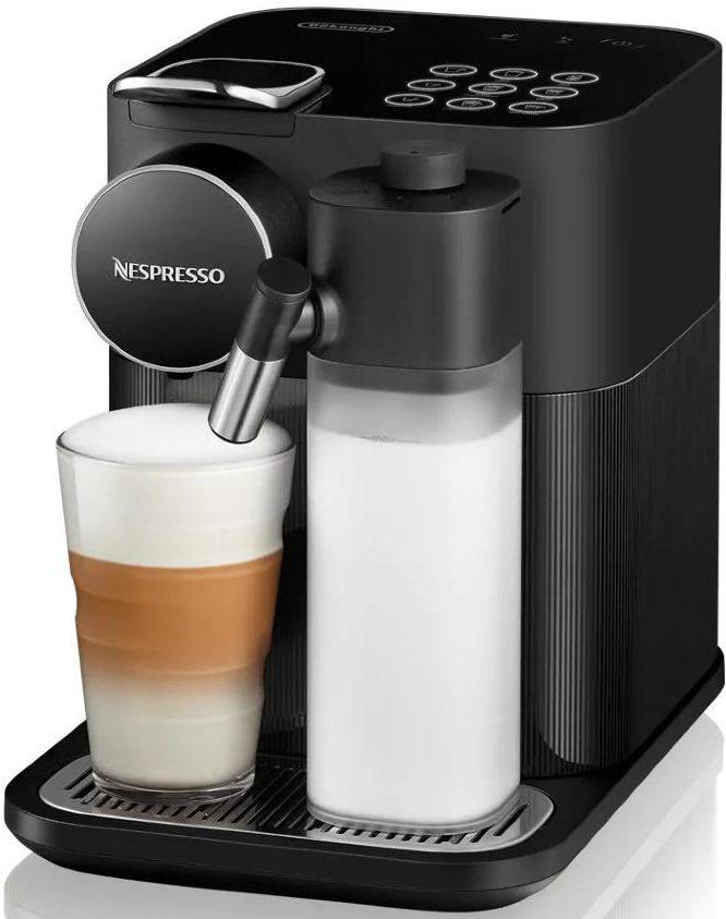 De'Longhi Nespresso Gran Lattissima EN 650