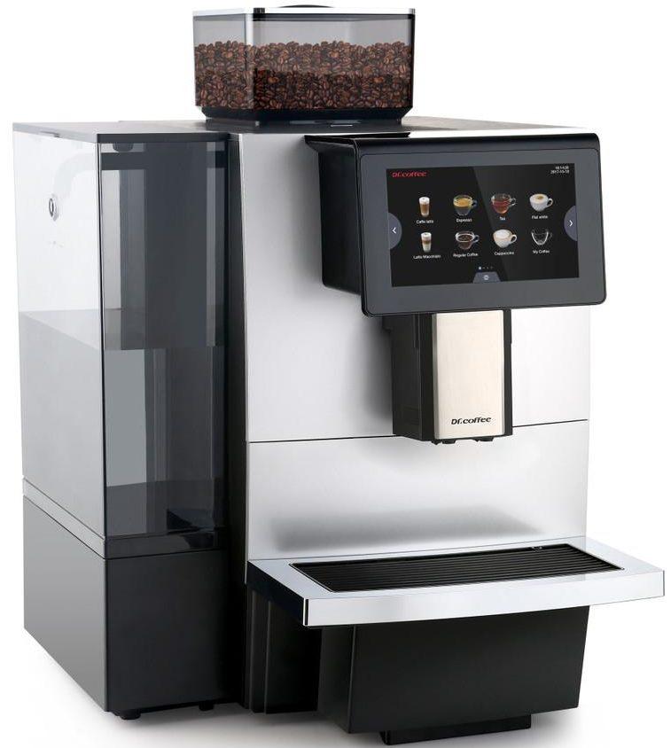 Dr.coffee Proxima F11 Big Plus