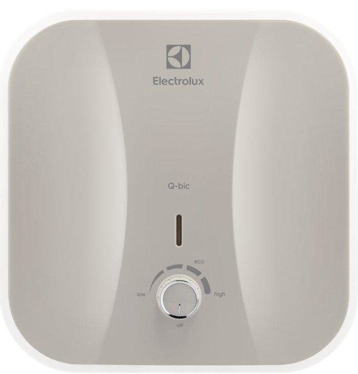 Electrolux EWH 15 Q-Bic
