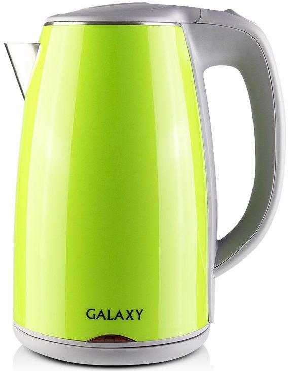 Galaxy GL0307