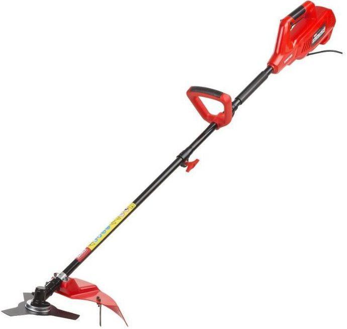 Hammer ETR1200CRD
