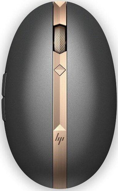 HP Spectre 700 3NZ70AA dark Grey Bluetooth