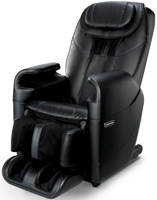 Johnson MC-J5600