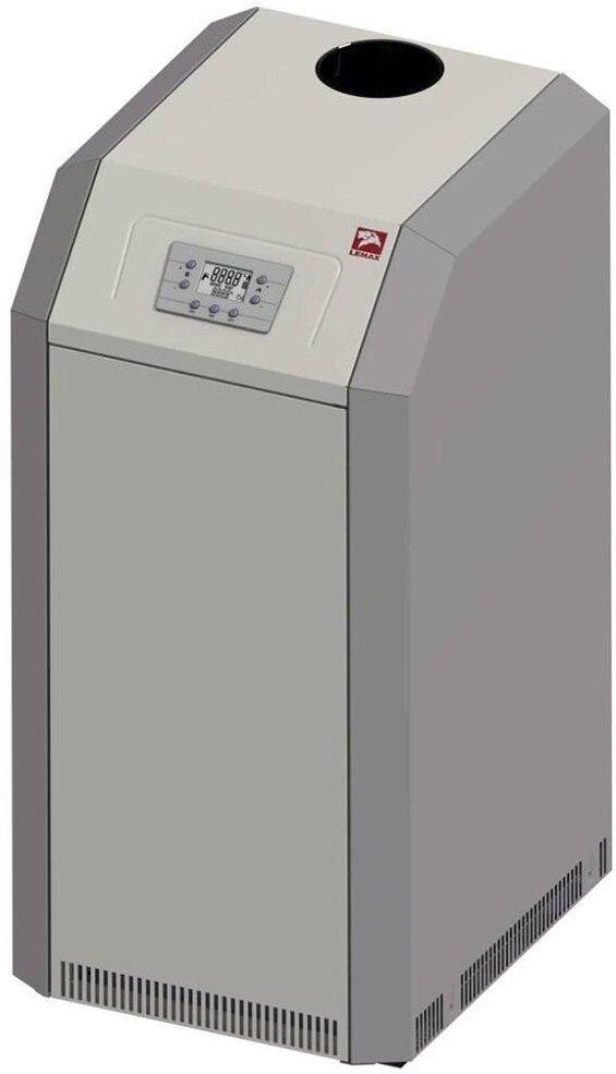Лемакс Clever 20 20 кВт