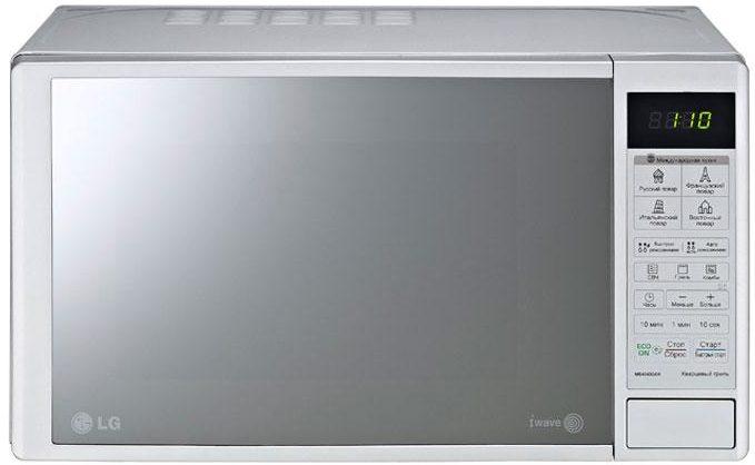 LG MB-4043DAR