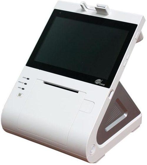 LiteBox X