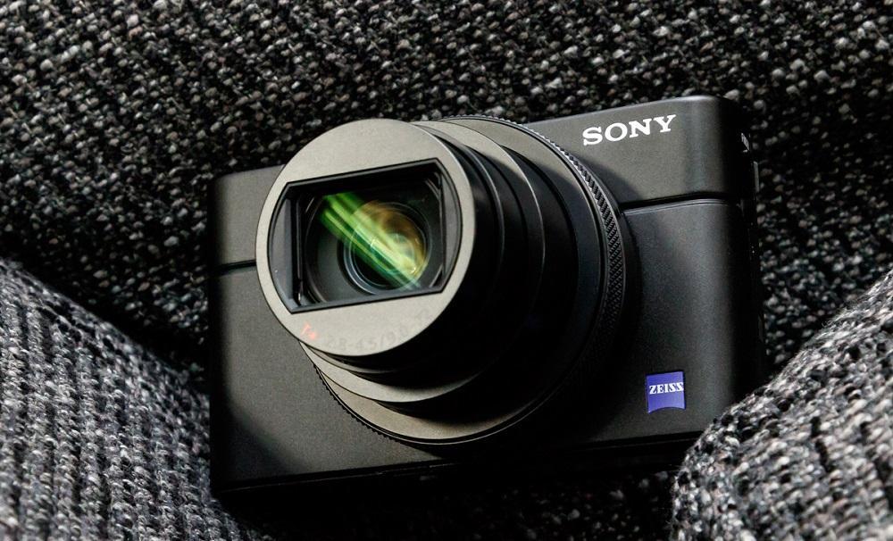 фотоаппарат для использования