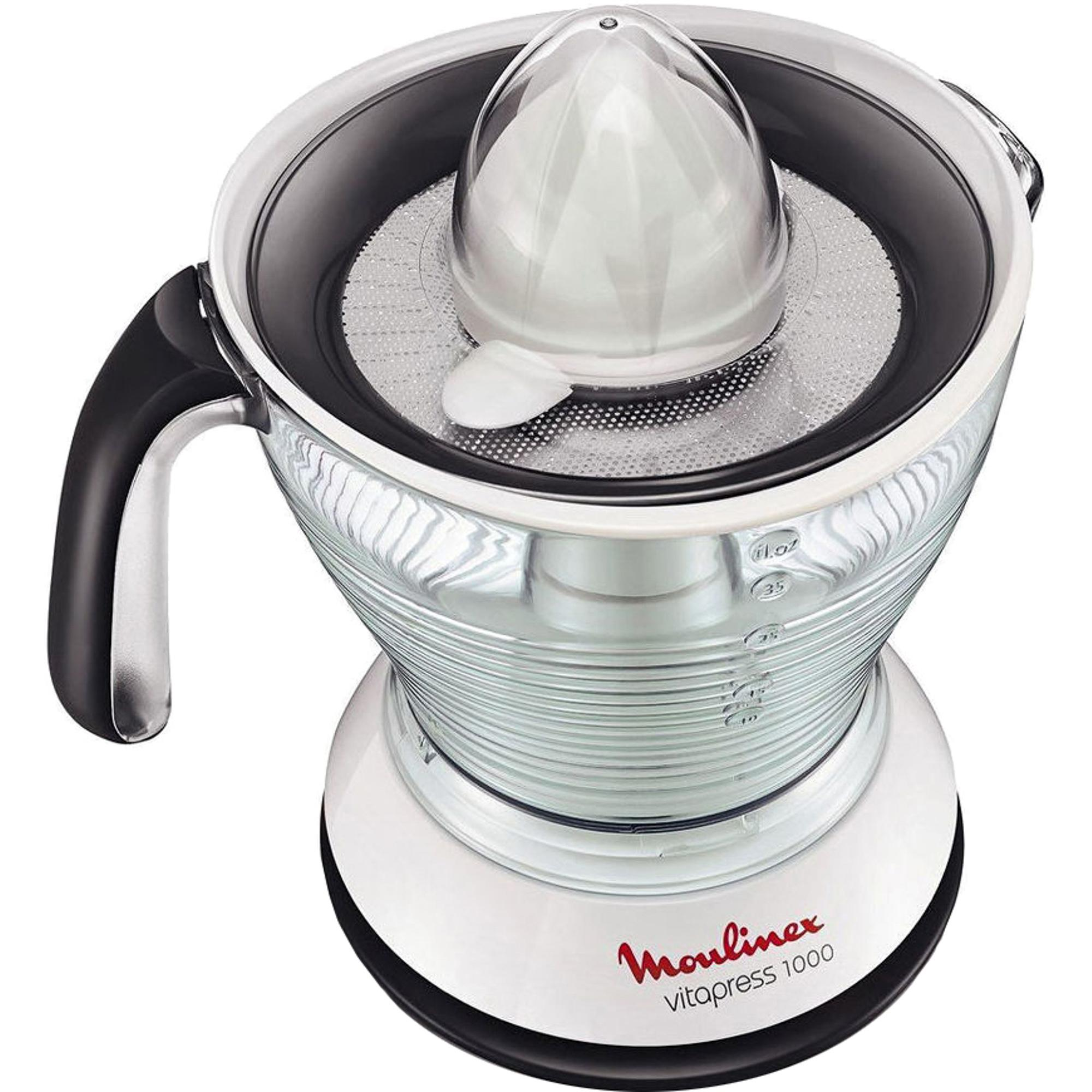 Moulinex PC 302B10 Vitapress 1000