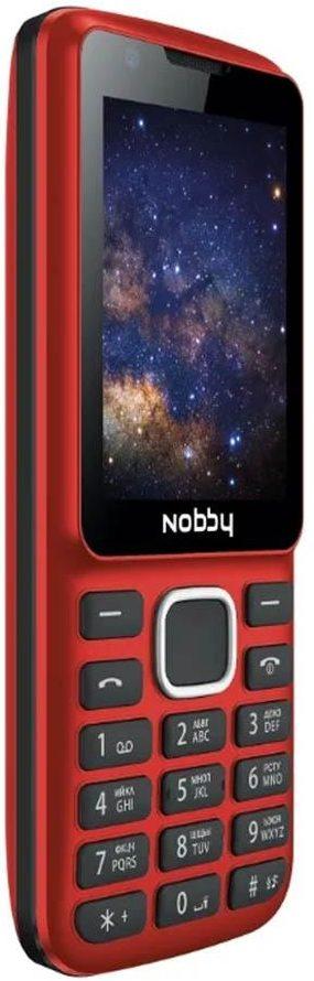 Nobby 230