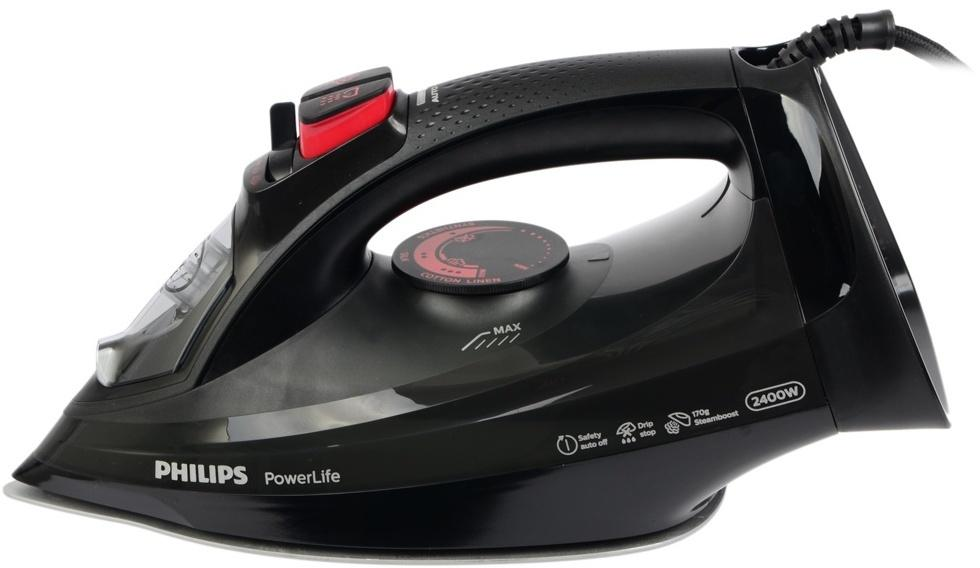 Philips GC2998 80 PowerLife