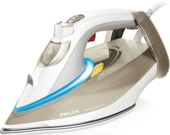 Philips PerfectCare Azur GC4926