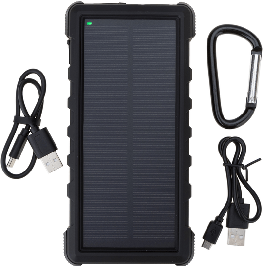 ROBITON Power Bank LP-24-Solar