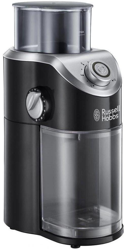 Russell Hobbs 23120-56