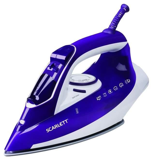 Scarlett SC-SI30K31