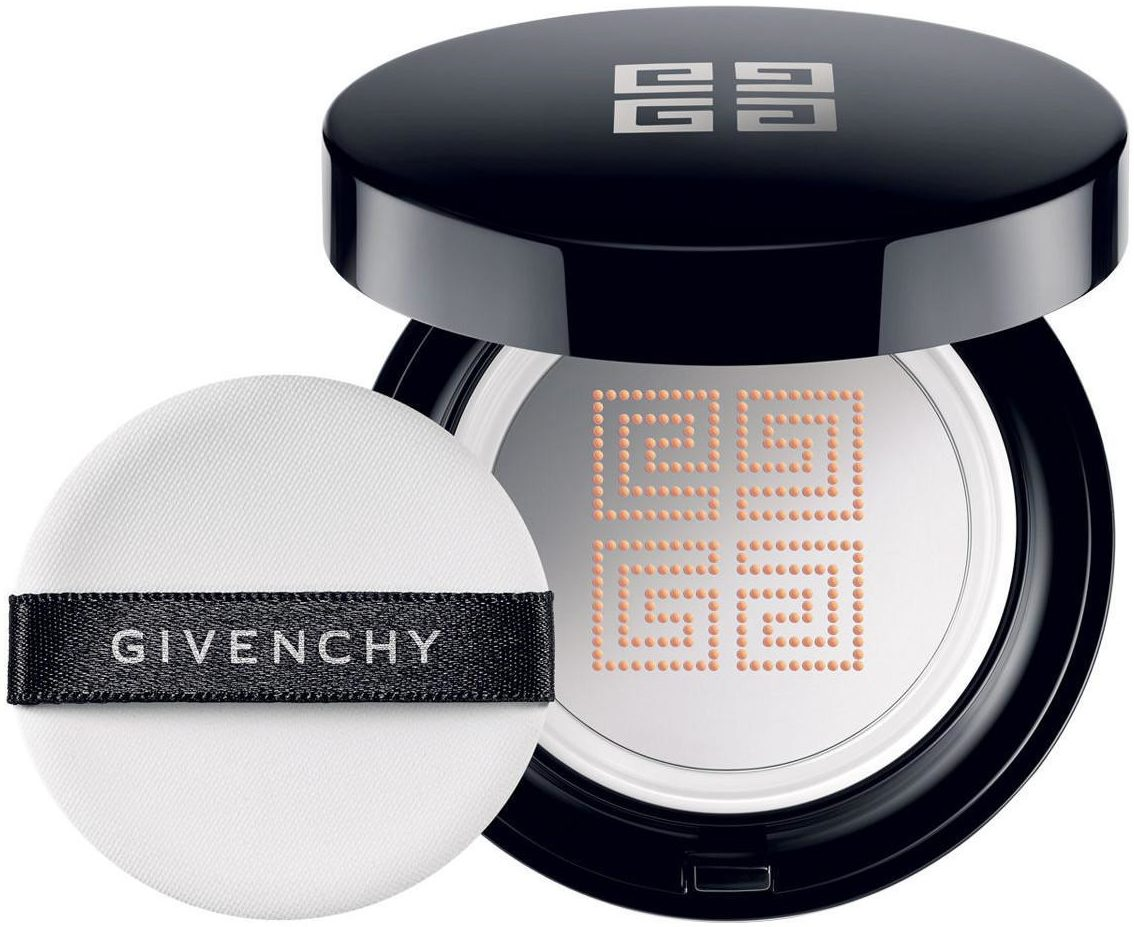 Teint Couture Cushion, Givenchy
