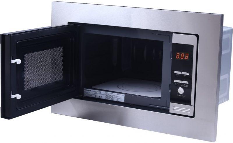 Weissgauff HMT-205