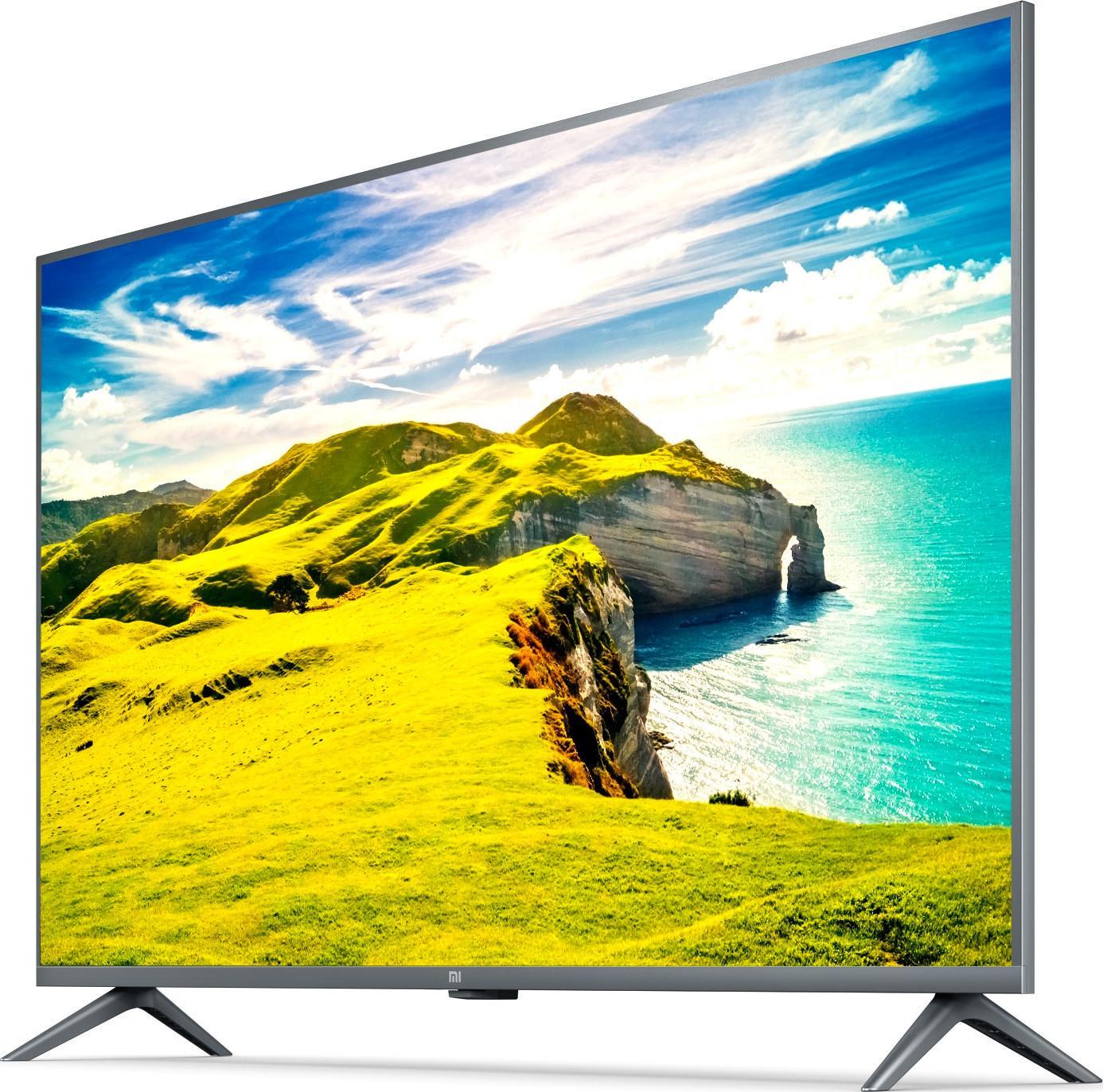 Xiaomi Mi TV 4S 43 T2